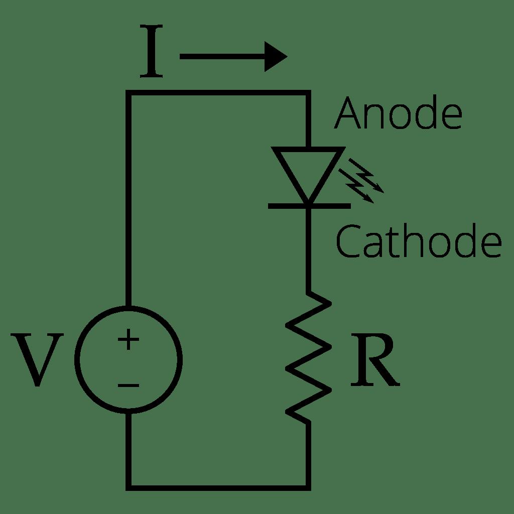 1024x1024 fileled circuit svg