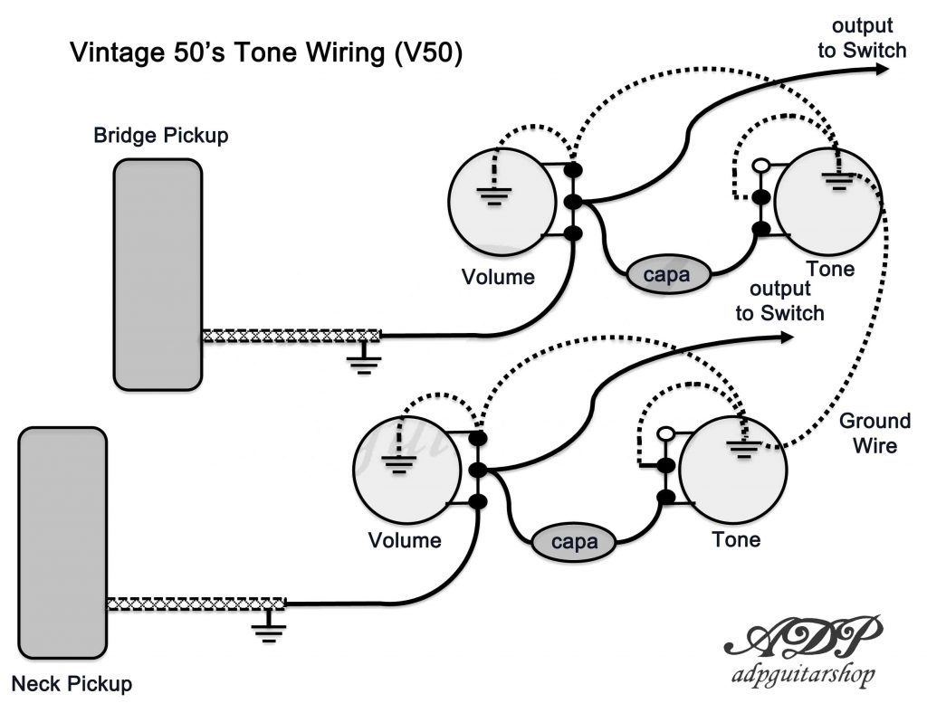 The Best Free Gibson Drawing Images. Download From 134