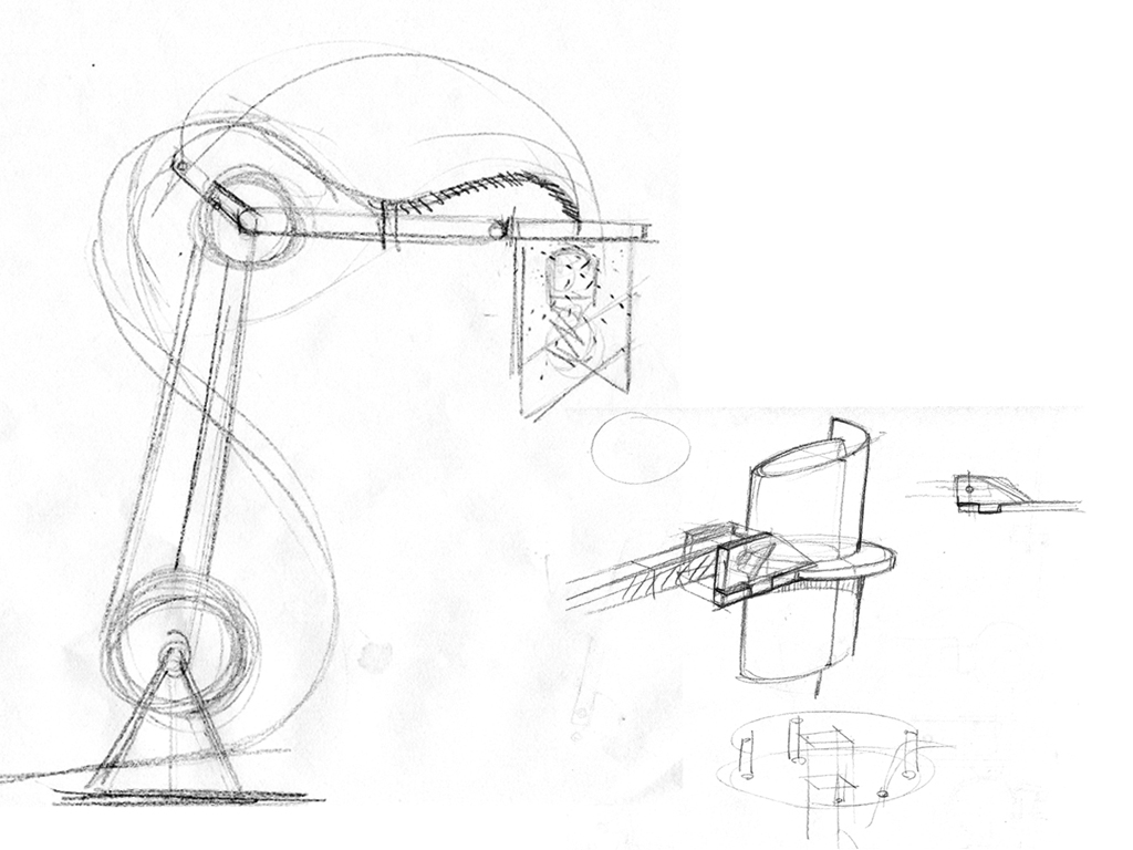 The Best Free Mechanism Drawing Images Download From 50