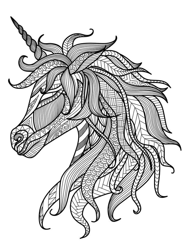 Mandala Drawing Animals at GetDrawings | Free download | mandala art coloring pages animals