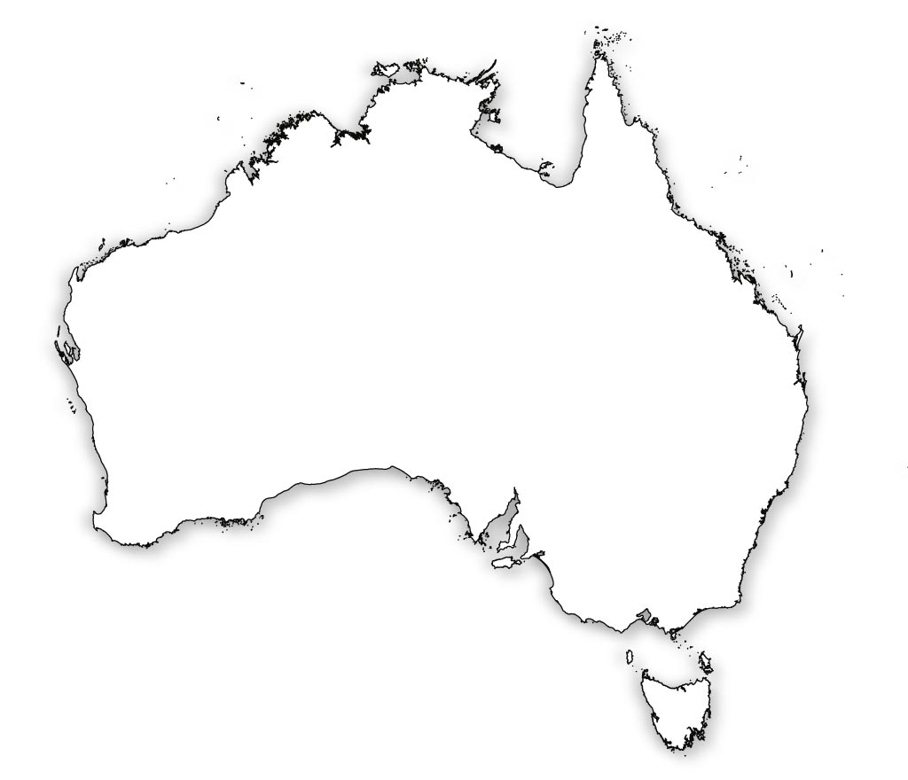 The Best Free Australia Drawing Images Download From 350