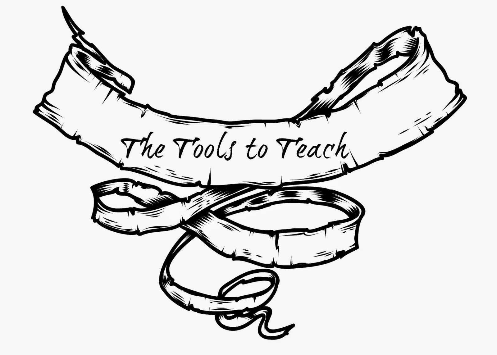 The Best Free Toolbox Drawing Images Download From 52