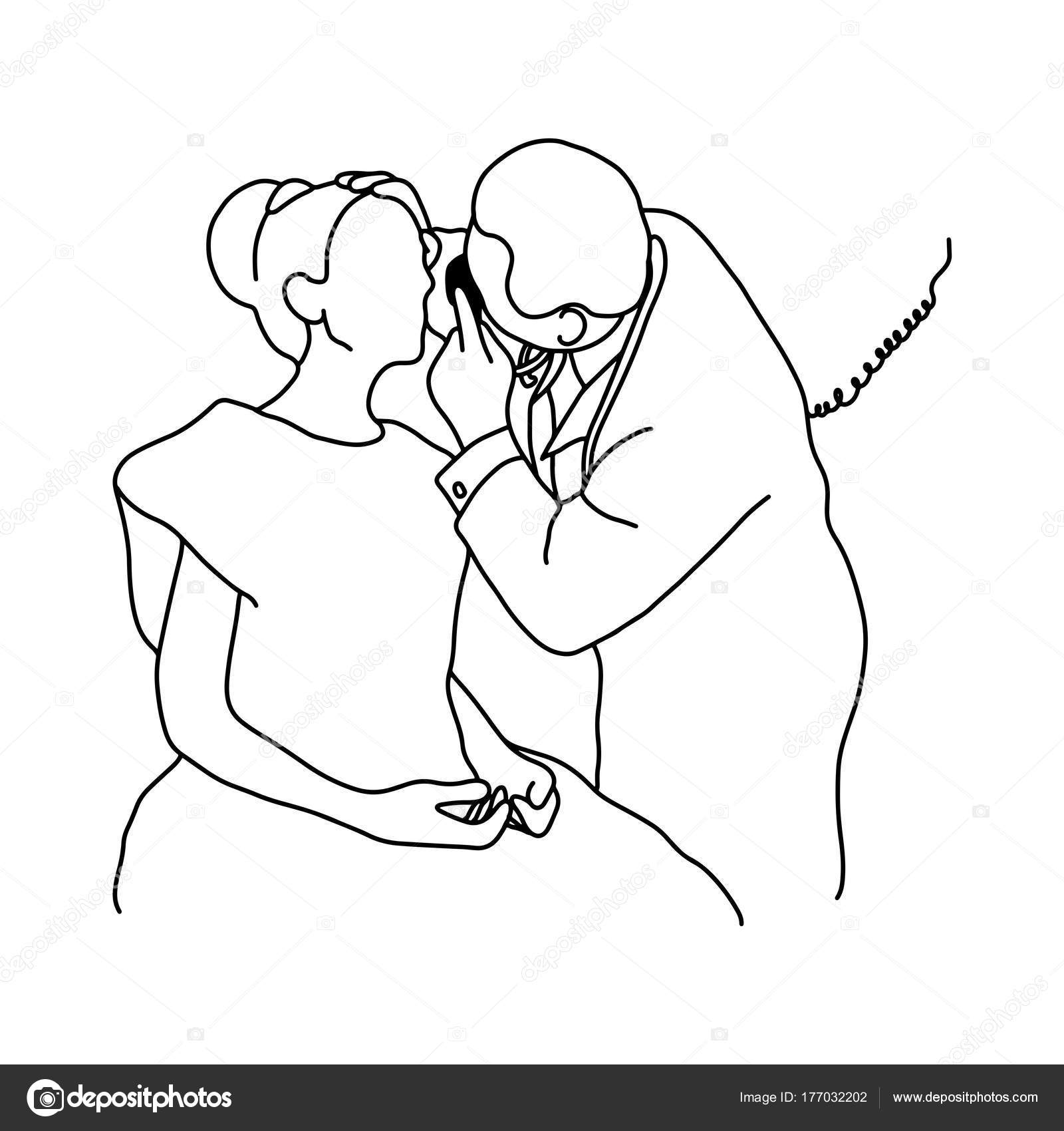 The Best Free Patient Drawing Images Download From 208