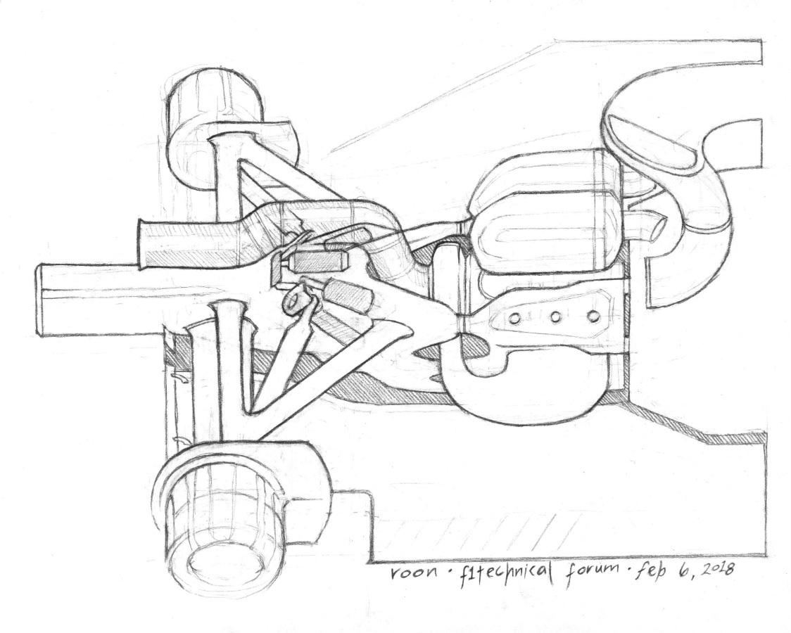 Mercedes Drawing At Getdrawings