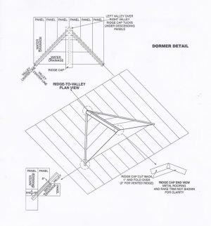 Bayliner Capri Wiring Diagram Hecho  Best Place to Find Wiring and Datasheet Resources