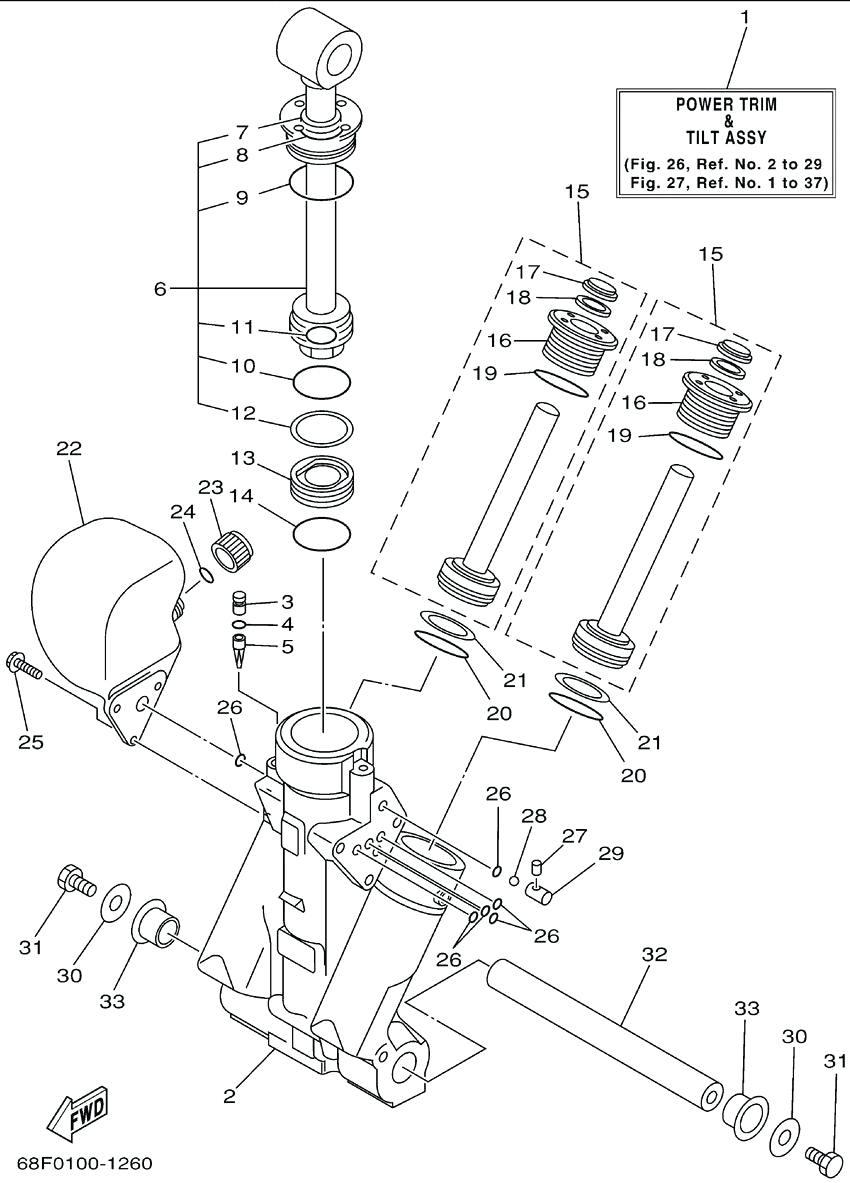 850x1183 diagram hayward pool pump wiring diagram