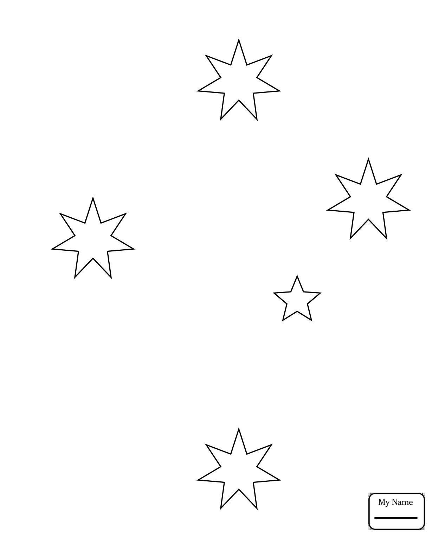 Milky Way Galaxy Drawing At Getdrawings