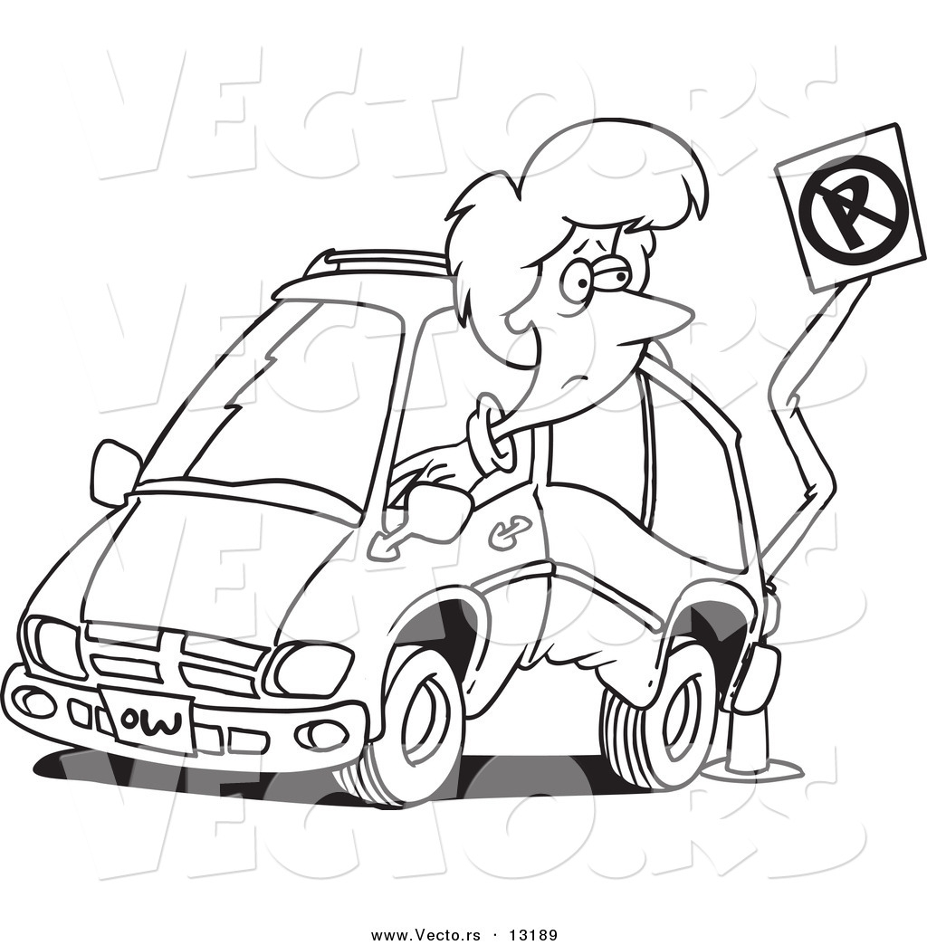 1024x1044 car crash coloring pages minivan coloring page coloring panda