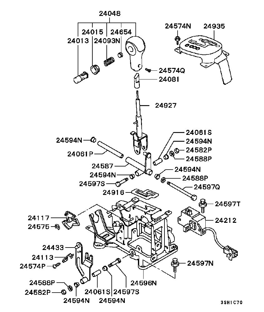 Mitsubishi eclipse drawing at getdrawings free for personal rh getdrawings 2001 mitsubishi eclipse fuse box diagram 2001 mitsubishi eclipse fuse