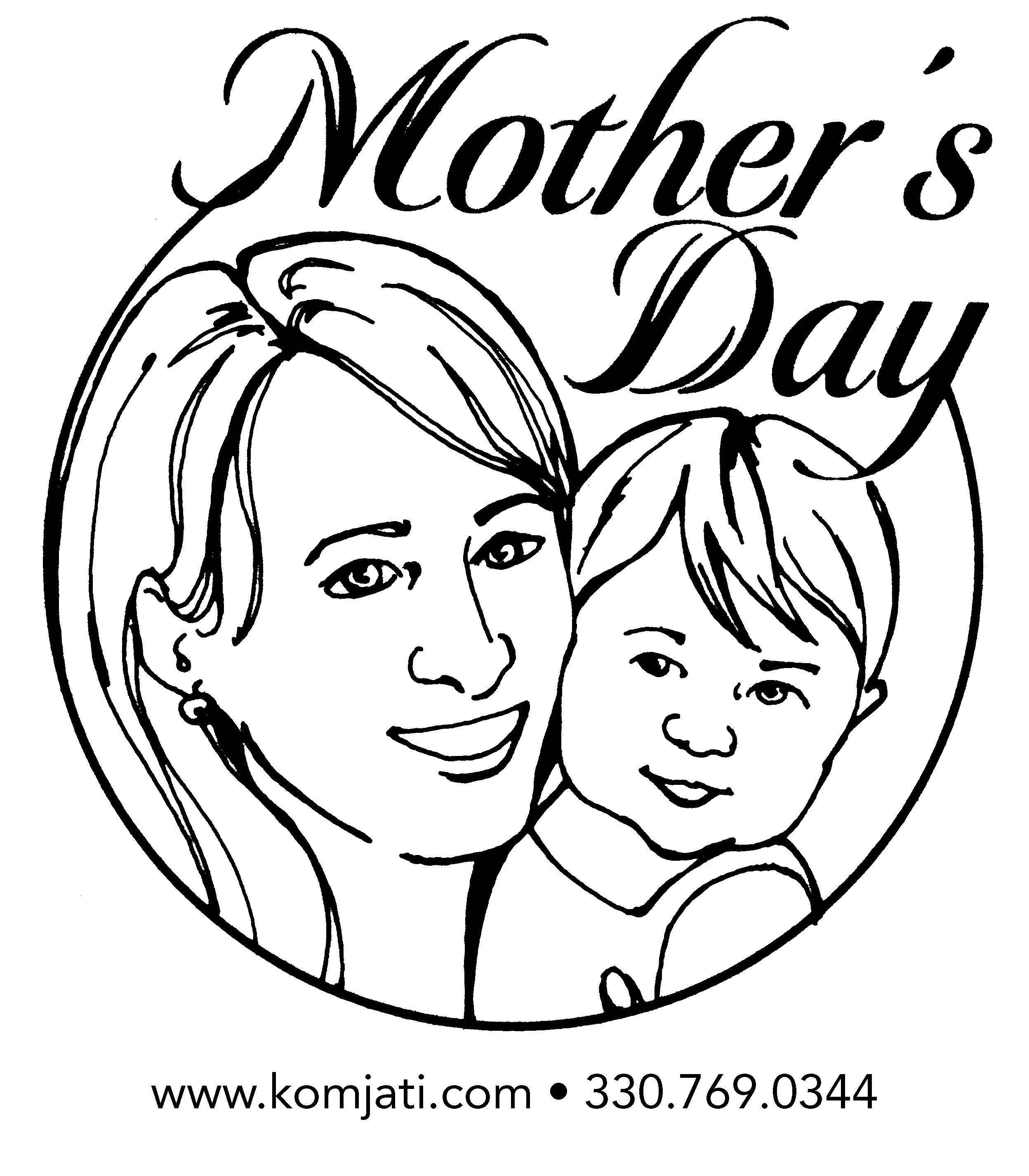 Открытки ко дню матери рисунок быстро, поздравлениями месяцев