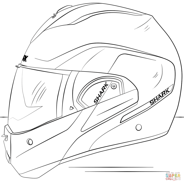 Honda Dirt Bike Helmets