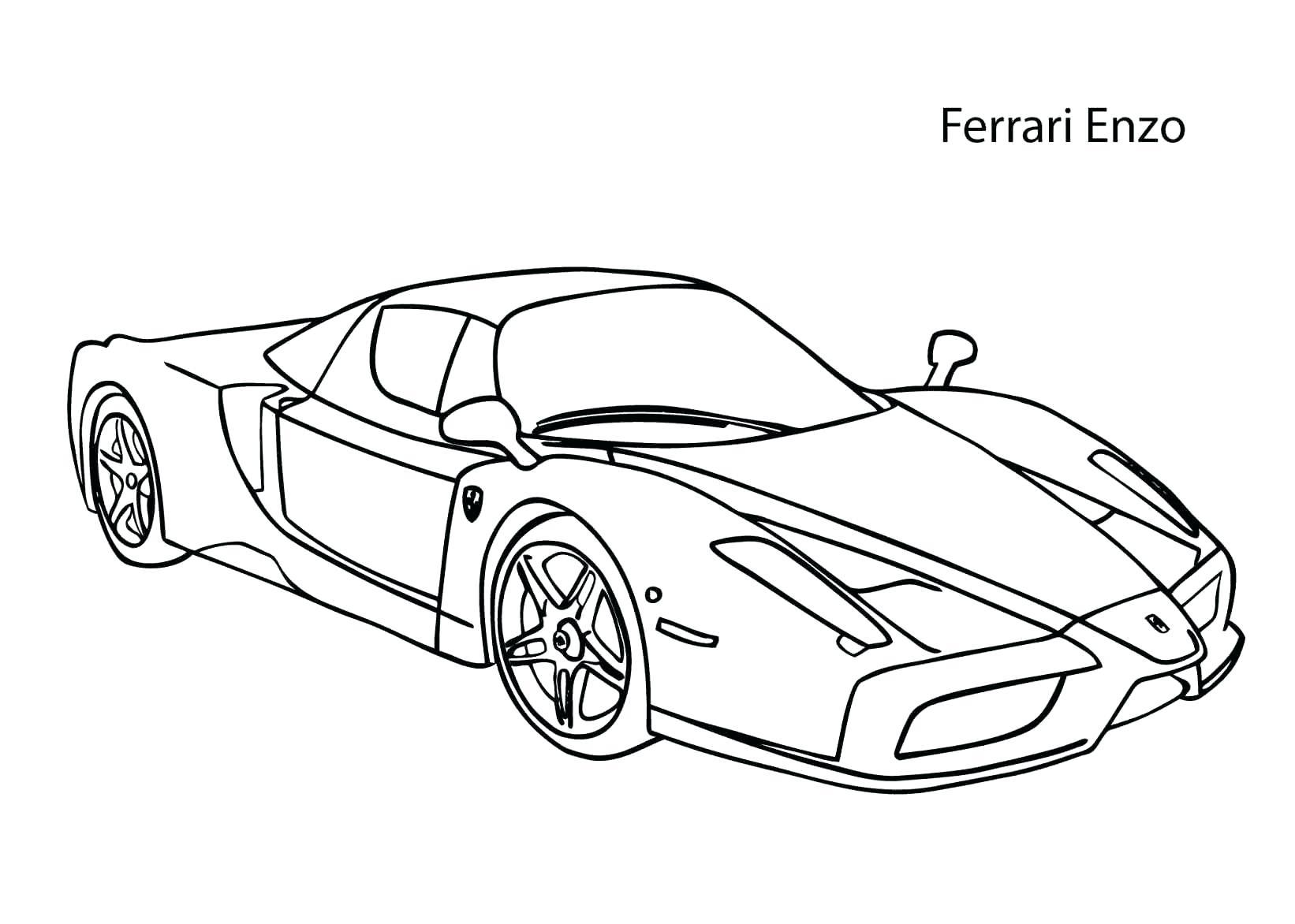 Nascar car drawing at getdrawings free for personal use nascar