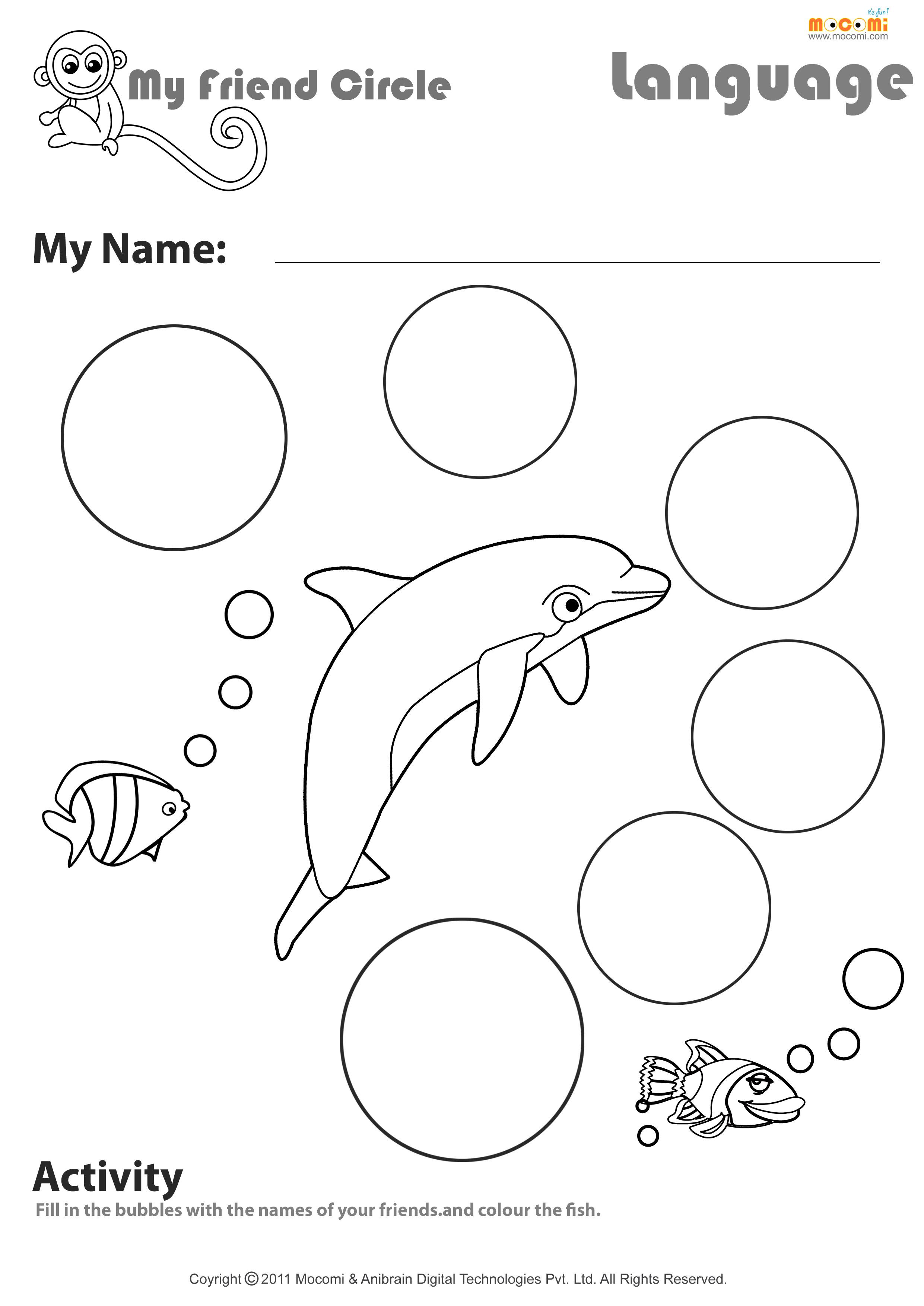 Niagara Falls Drawing For Kids At Getdrawings