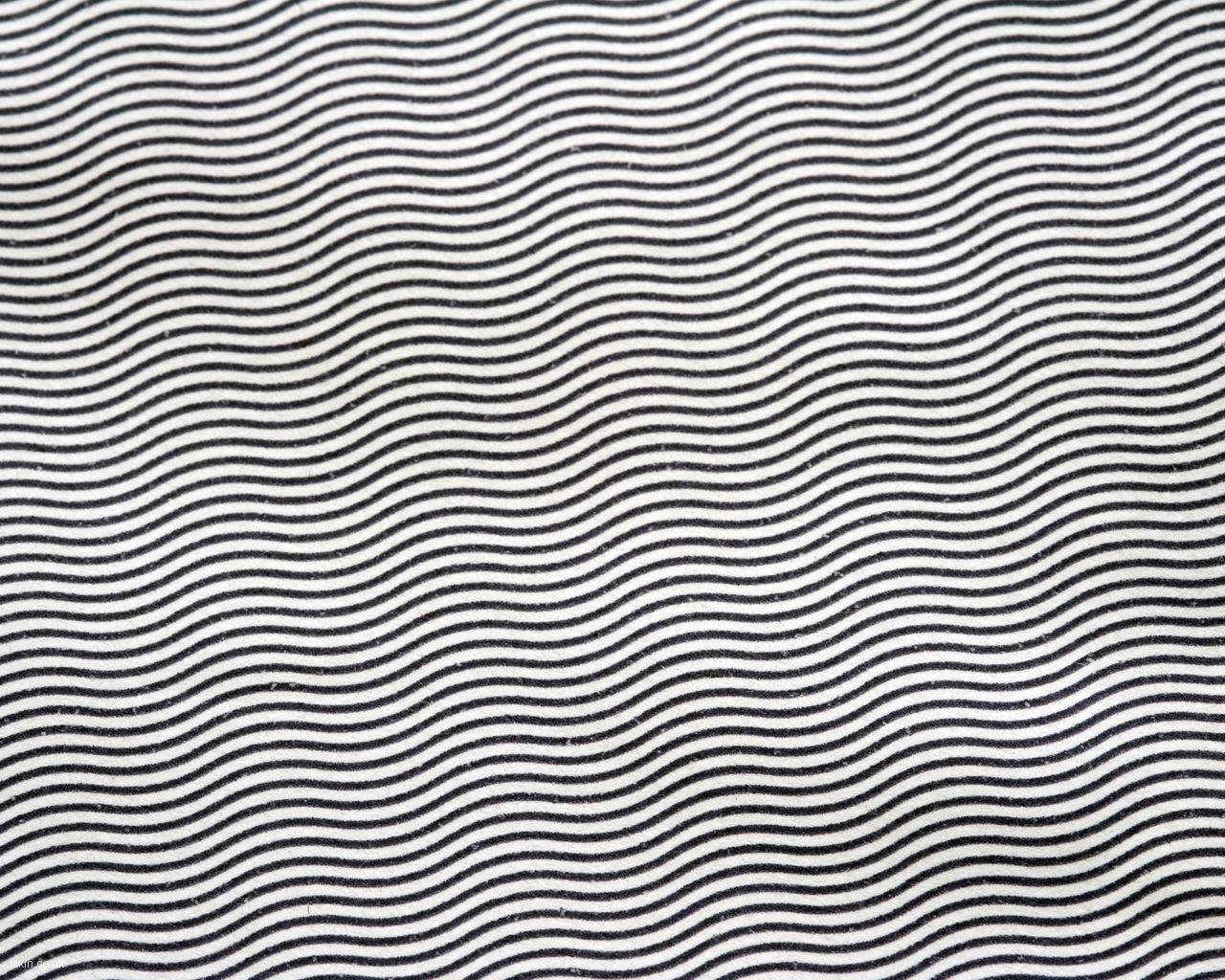 Ocean Waves Line Drawing At Getdrawings