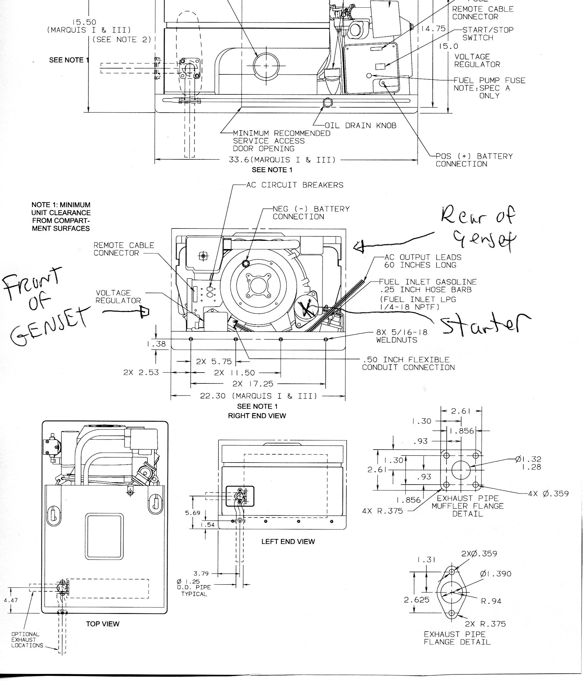2003x2316 electrical wiring house wire home wiring diagram household