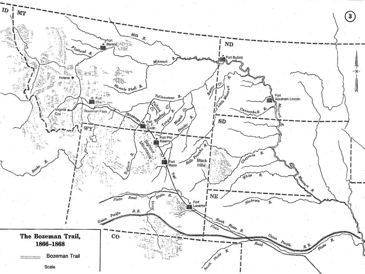 Oregon Trail Wagon Drawing At Getdrawings