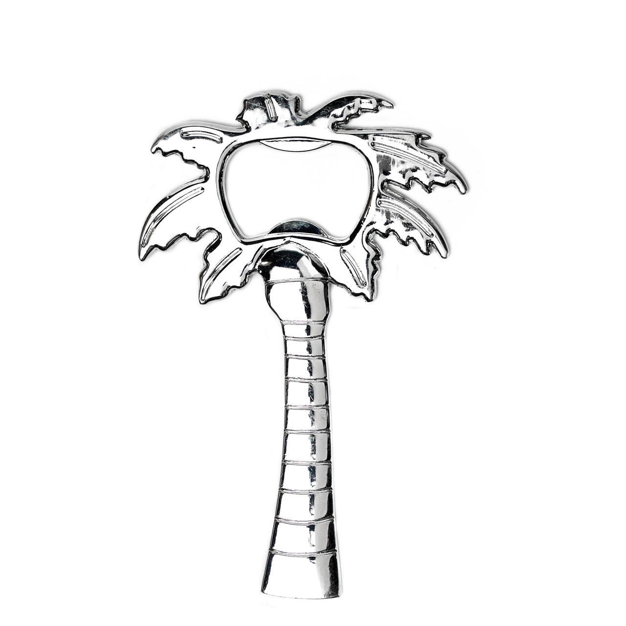 Palm Tree Cartoon Drawing At Getdrawings