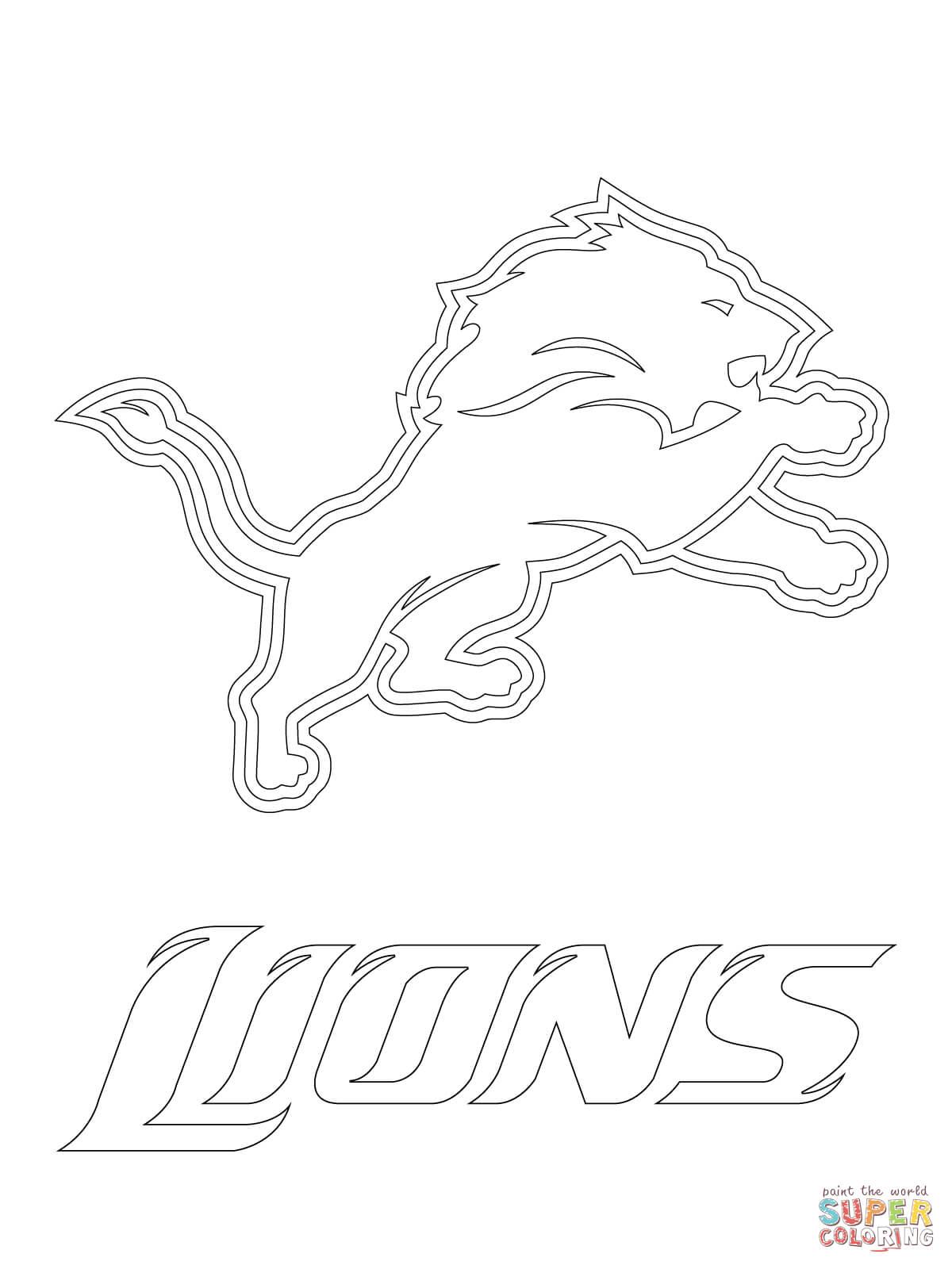 Patriots Logo Drawing At Getdrawings