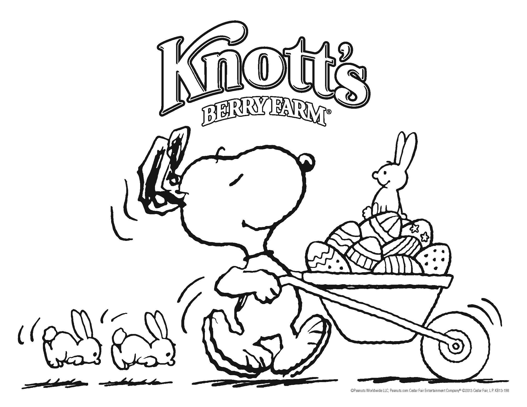 Peanuts Characters Drawing At Getdrawings