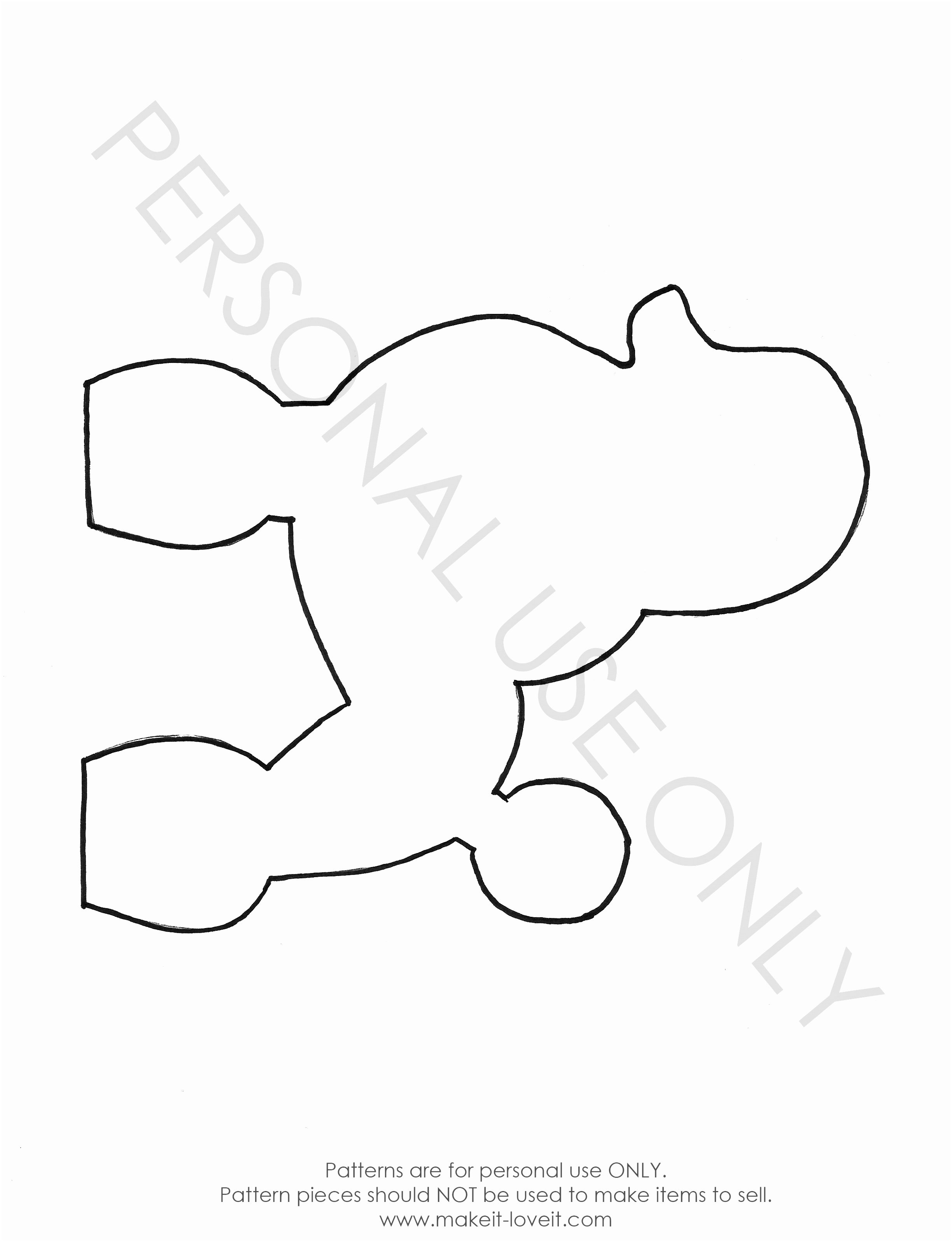 Poodle Skirt Drawing At Getdrawings
