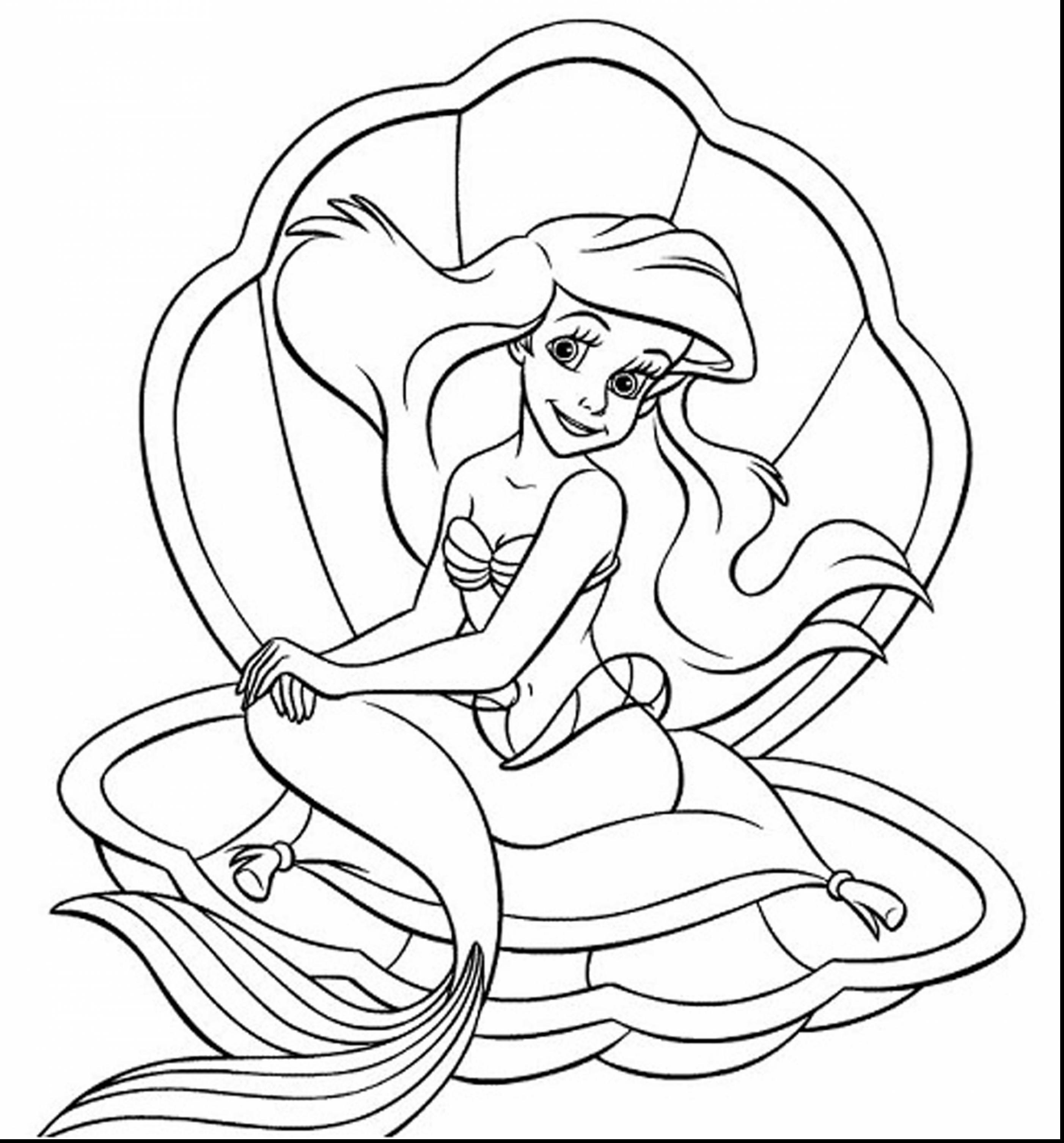 Princess Sofia Drawing At Getdrawings