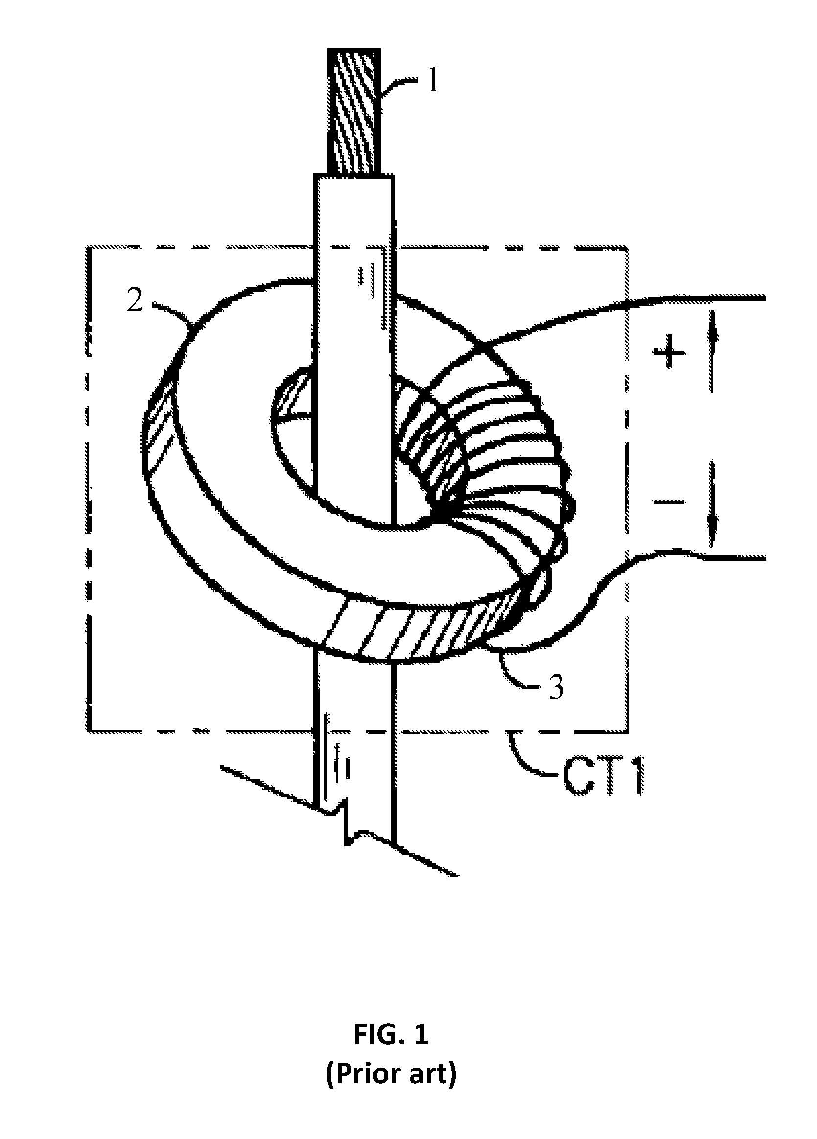 Resistor Drawing At Getdrawings