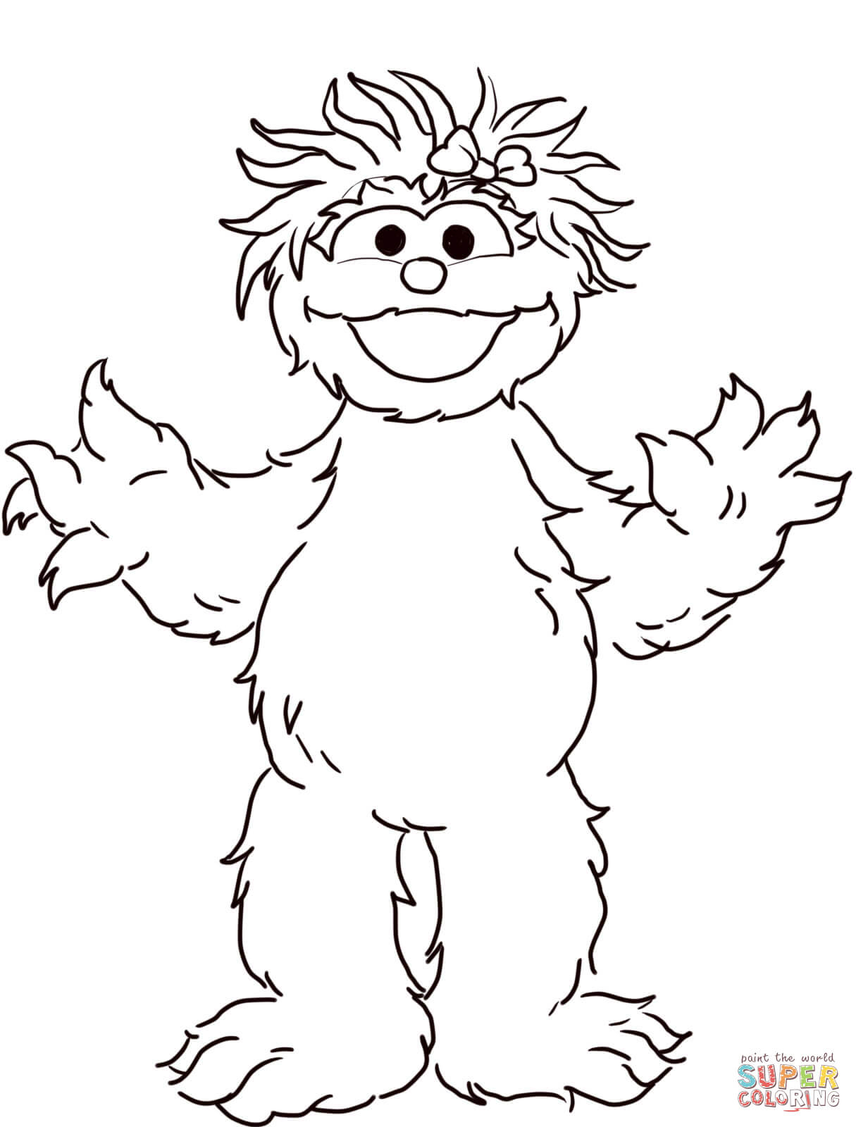 The Best Free Ernie Drawing Images Download From 32 Free
