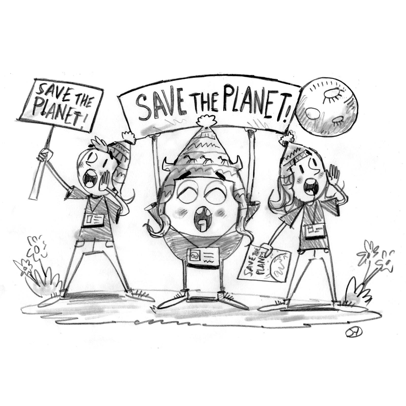 Save Drawing At Getdrawings
