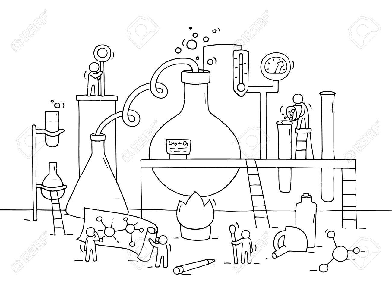 Science beaker drawing at getdrawings free for personal use science beaker drawing 40 science beaker drawing