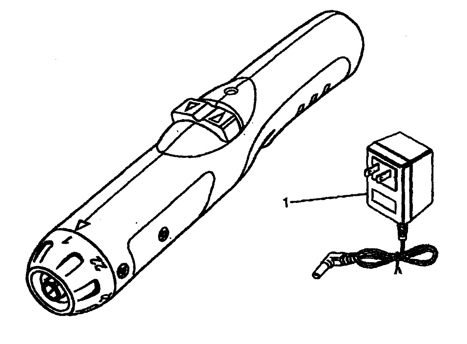 Screwdriver Drawing At Getdrawings