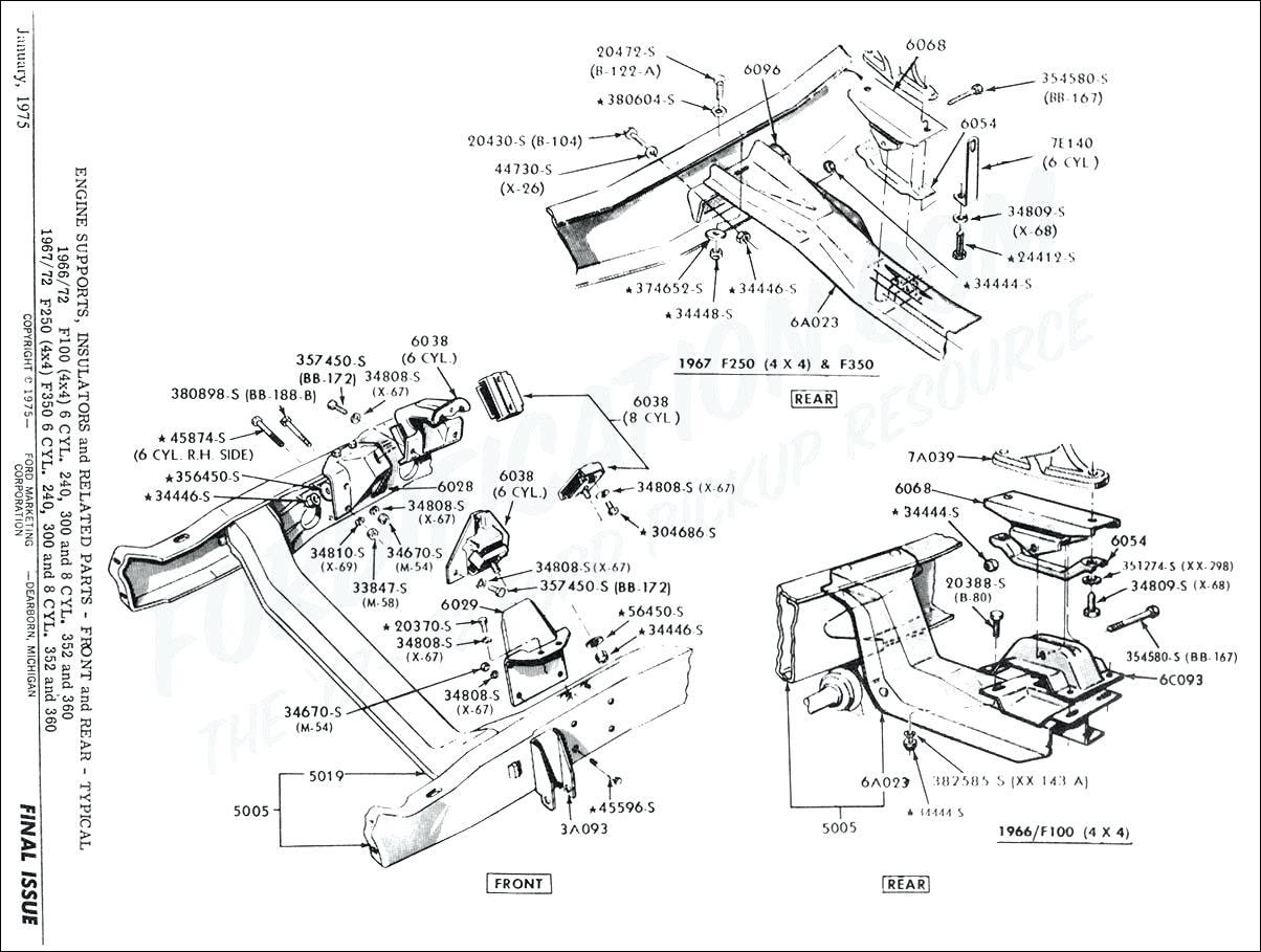 Semi Drawing At Getdrawings