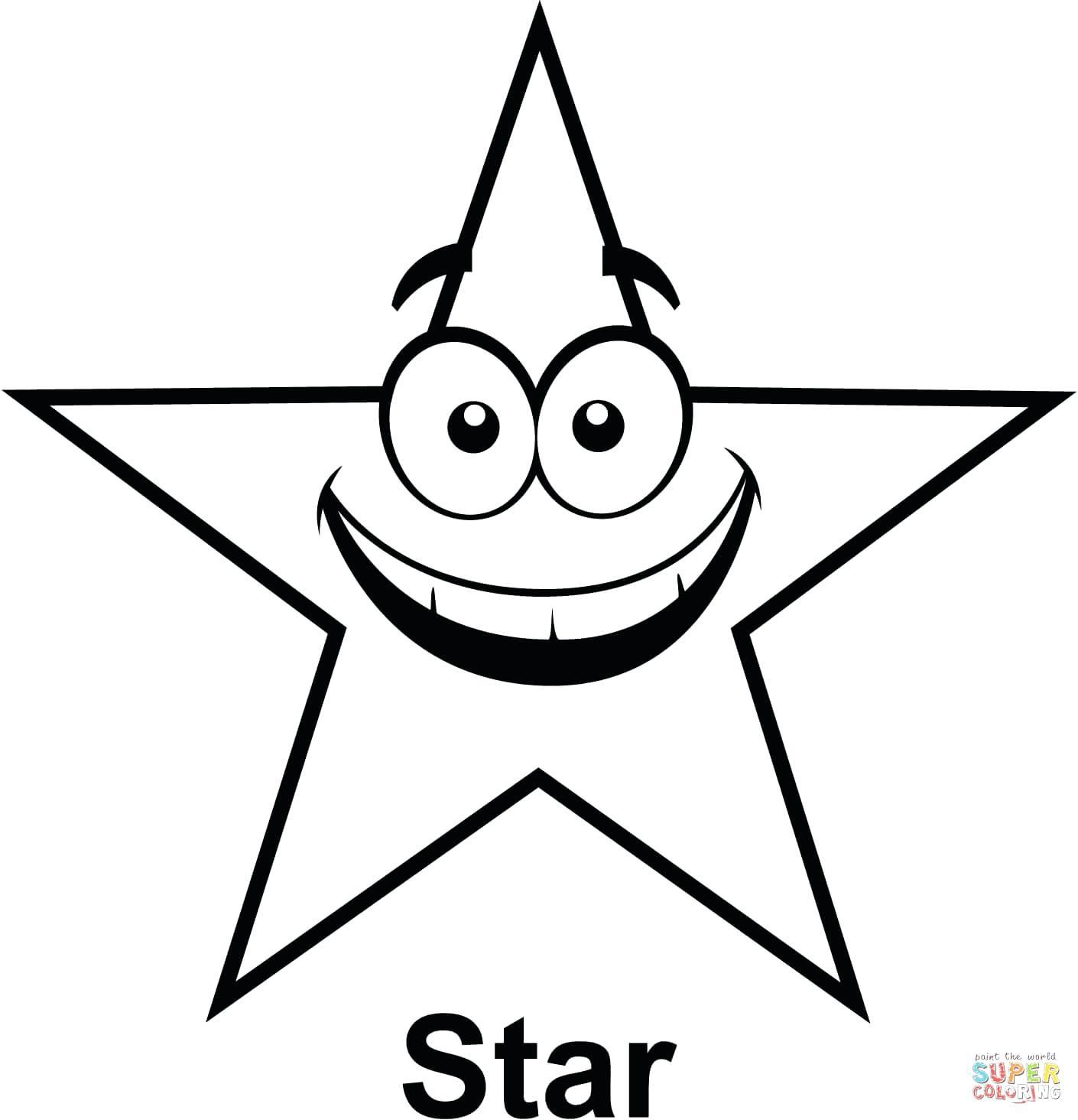 Shooting Stars Drawing At Getdrawings
