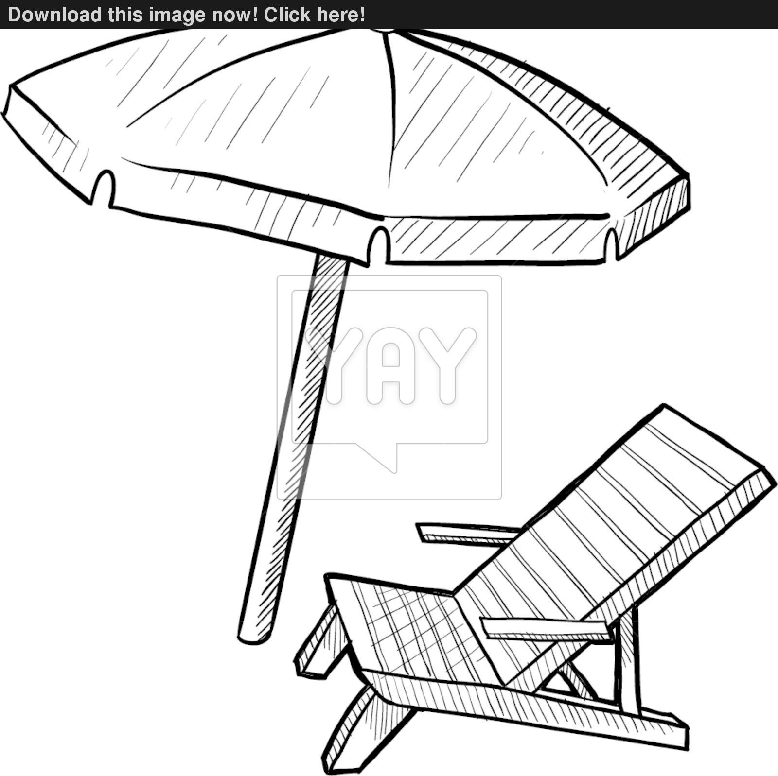 The Best Free Chair Drawing Images Download From 50 Free