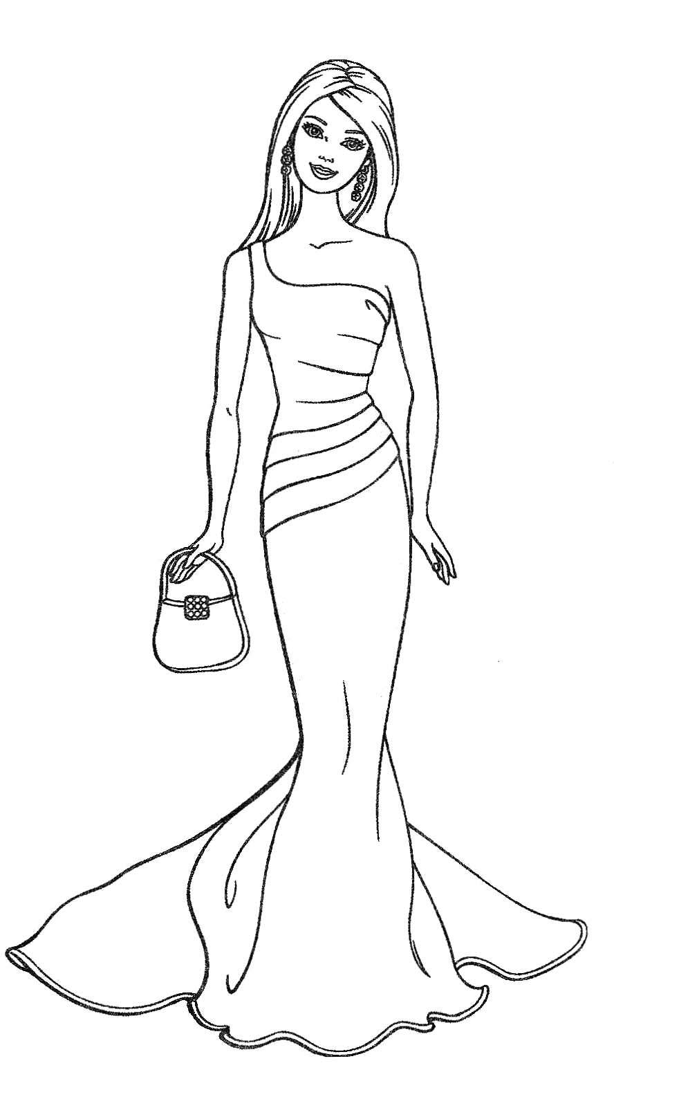 Sketch artist drawing at getdrawings free for personal use