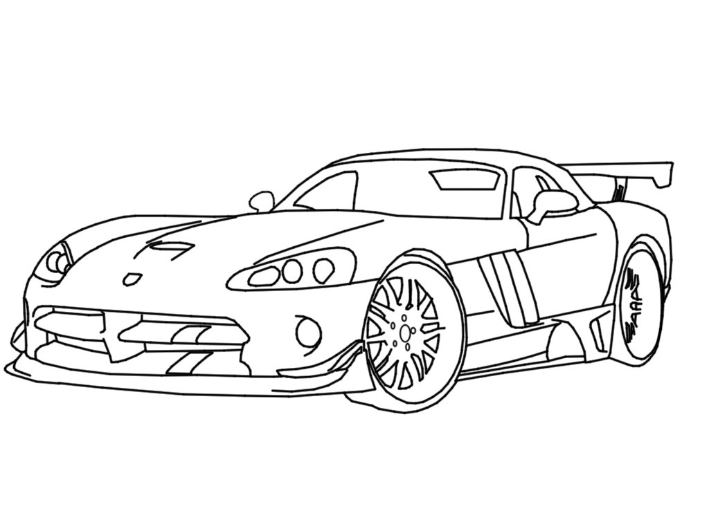 Skyline gtr drawing at getdrawings free for personal use nissan r33 nissan r32 color pages