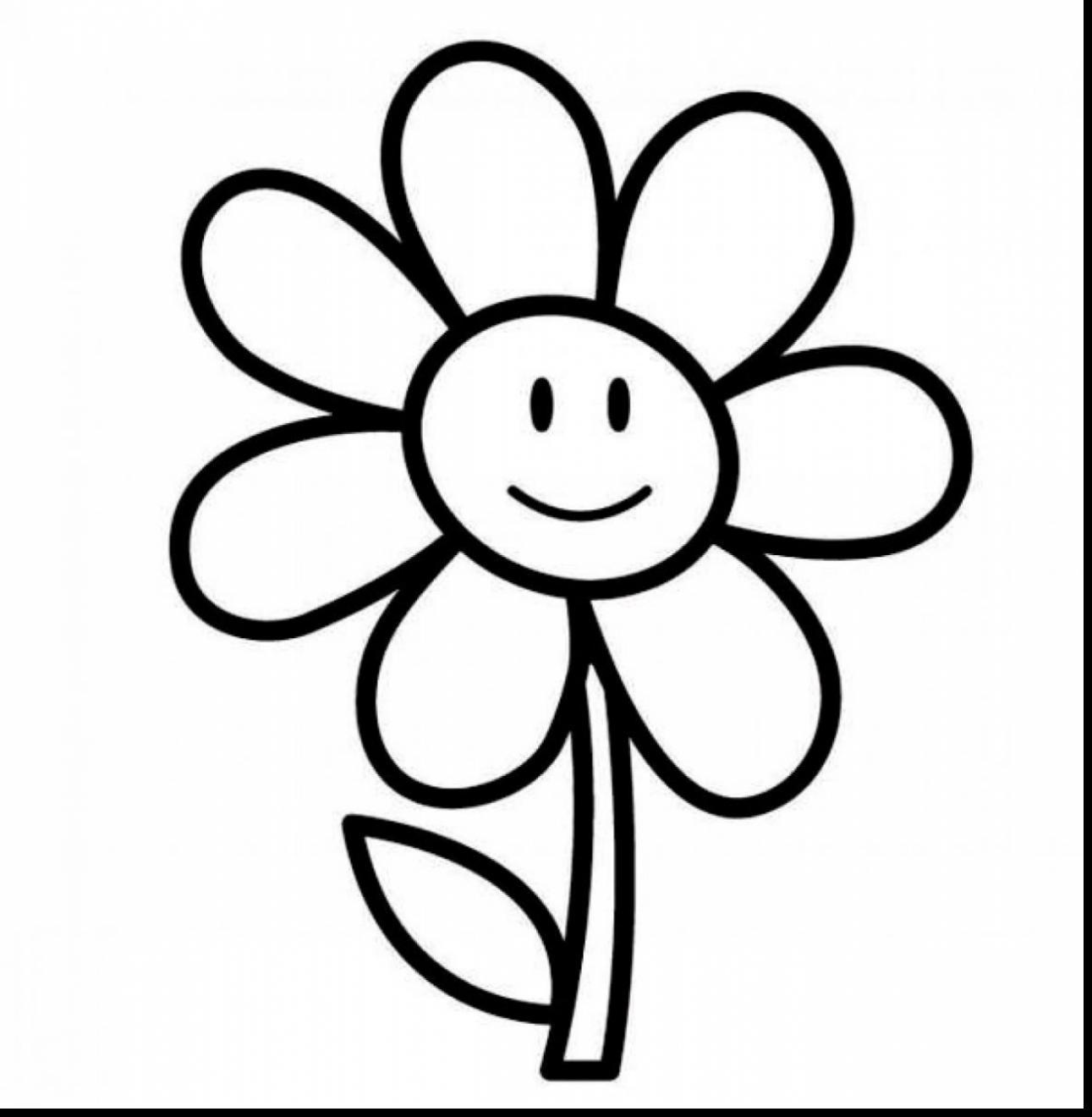 Snowflake Easy Drawing At Getdrawings
