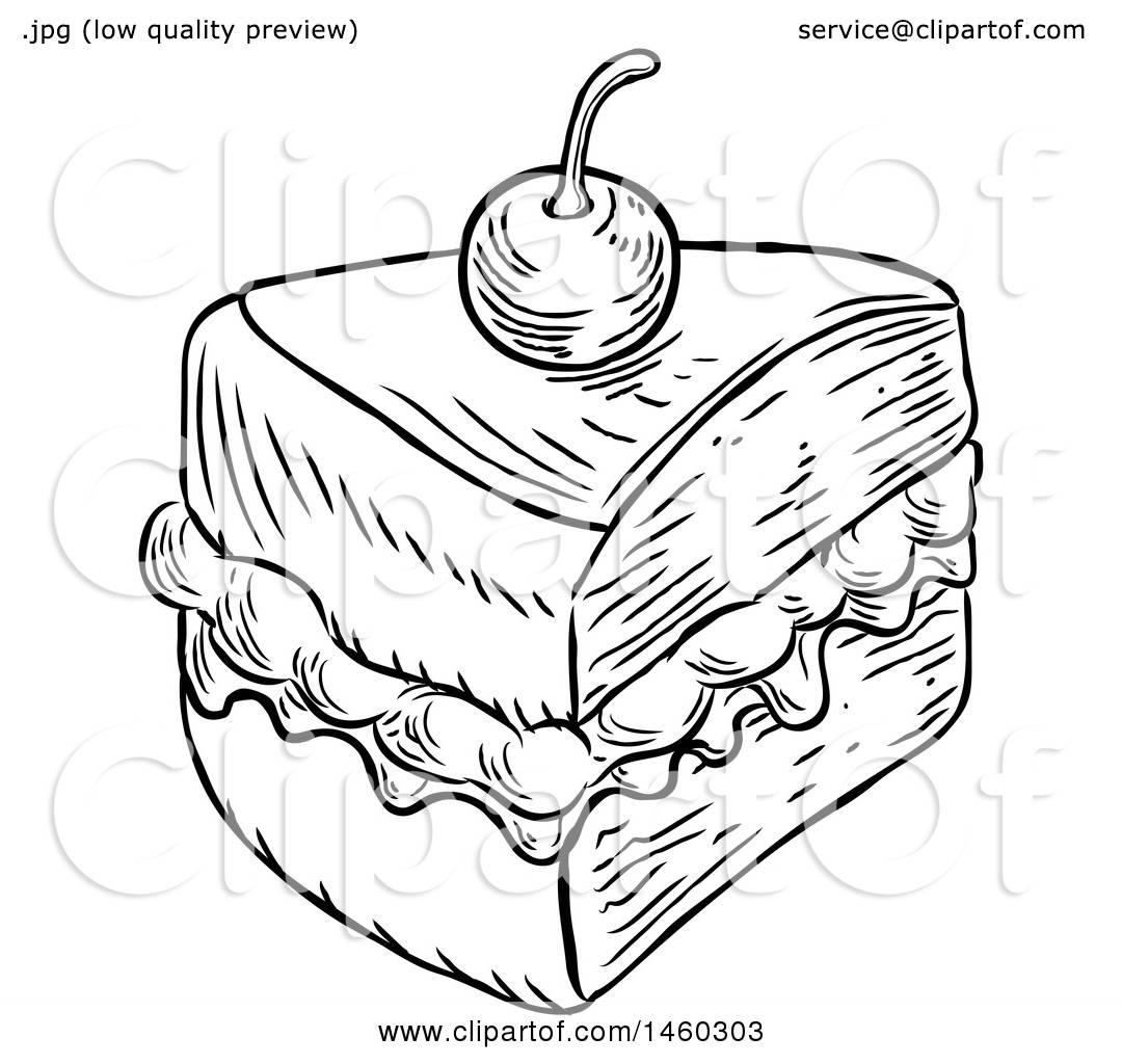 Sponge Drawing At Getdrawings