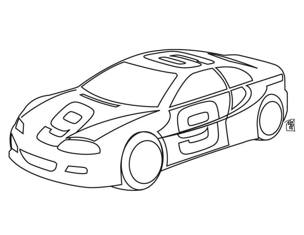 1024x792 car coloring page sport cars pages blog bebo pandco