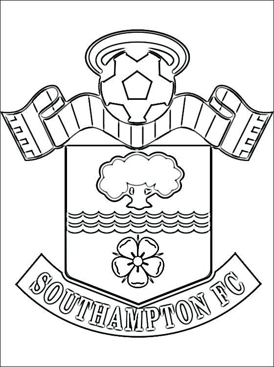 steelers logo drawing at getdrawings  free download