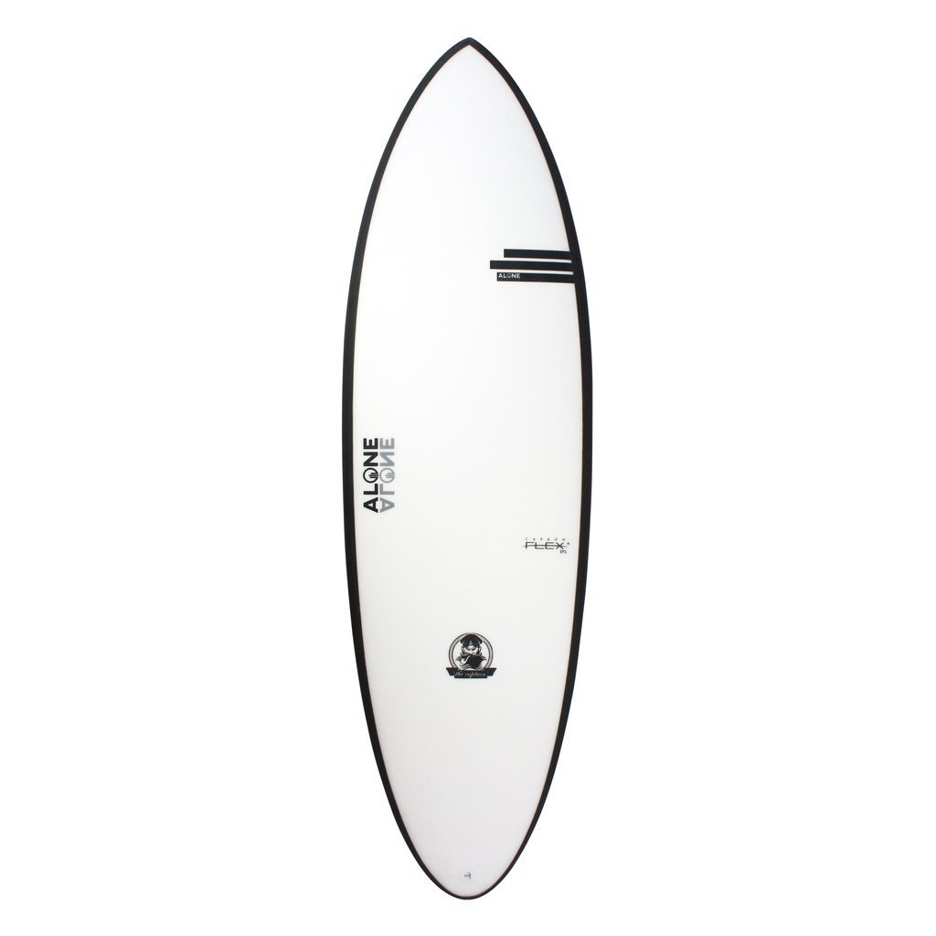 Surfboard Drawing Template At Getdrawings