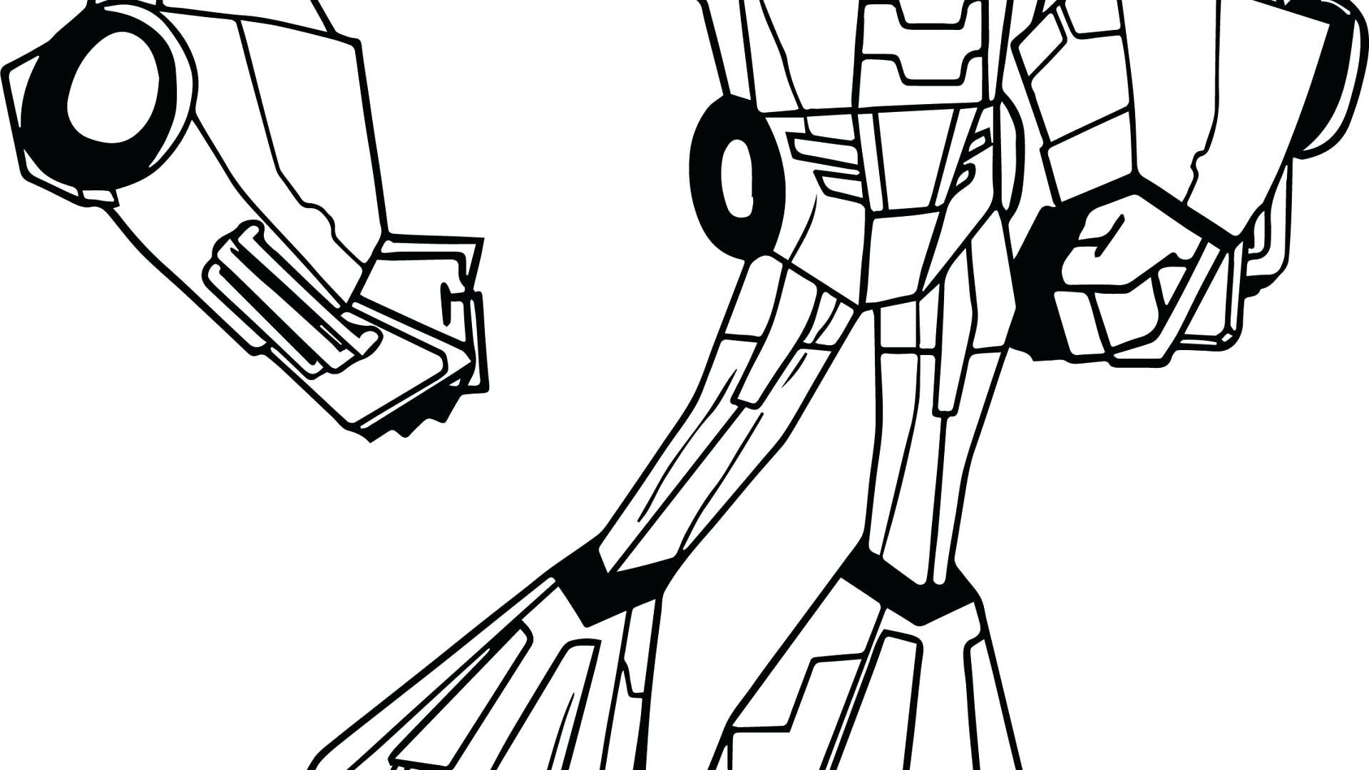 Transformers Optimus Prime Drawing At Getdrawings