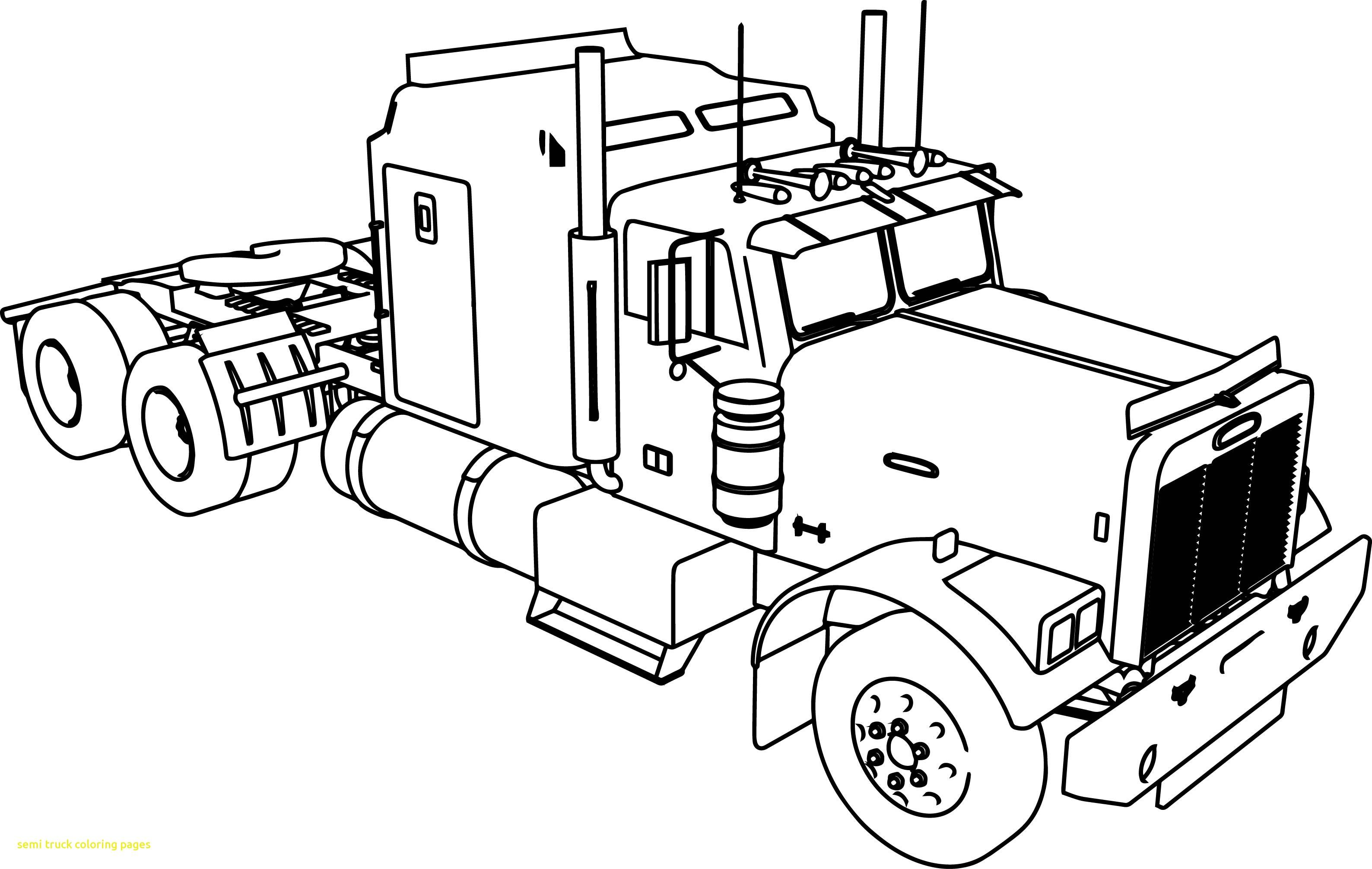 Rc Army Trucks