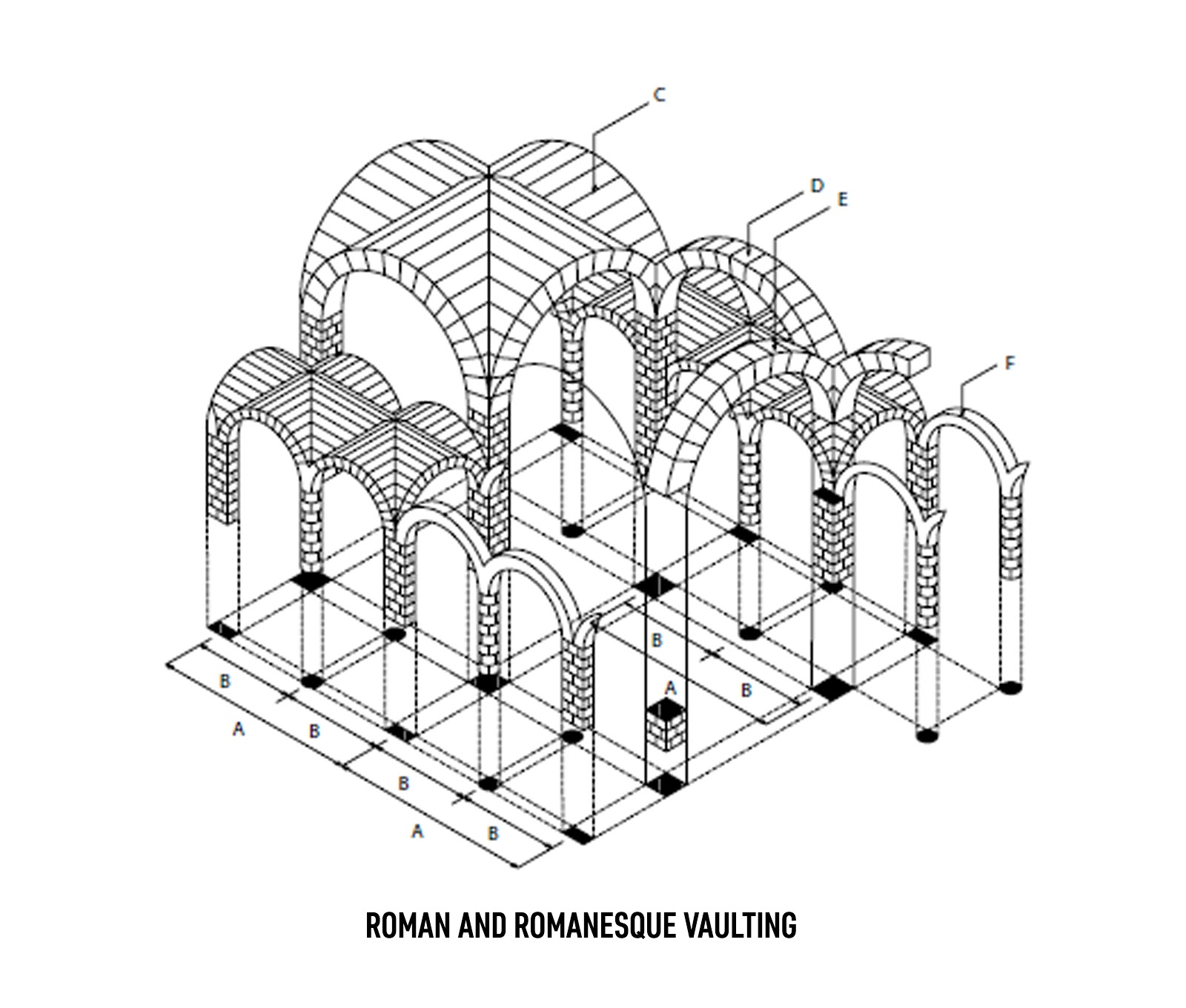 The Best Free Architecture Drawing Images Download From