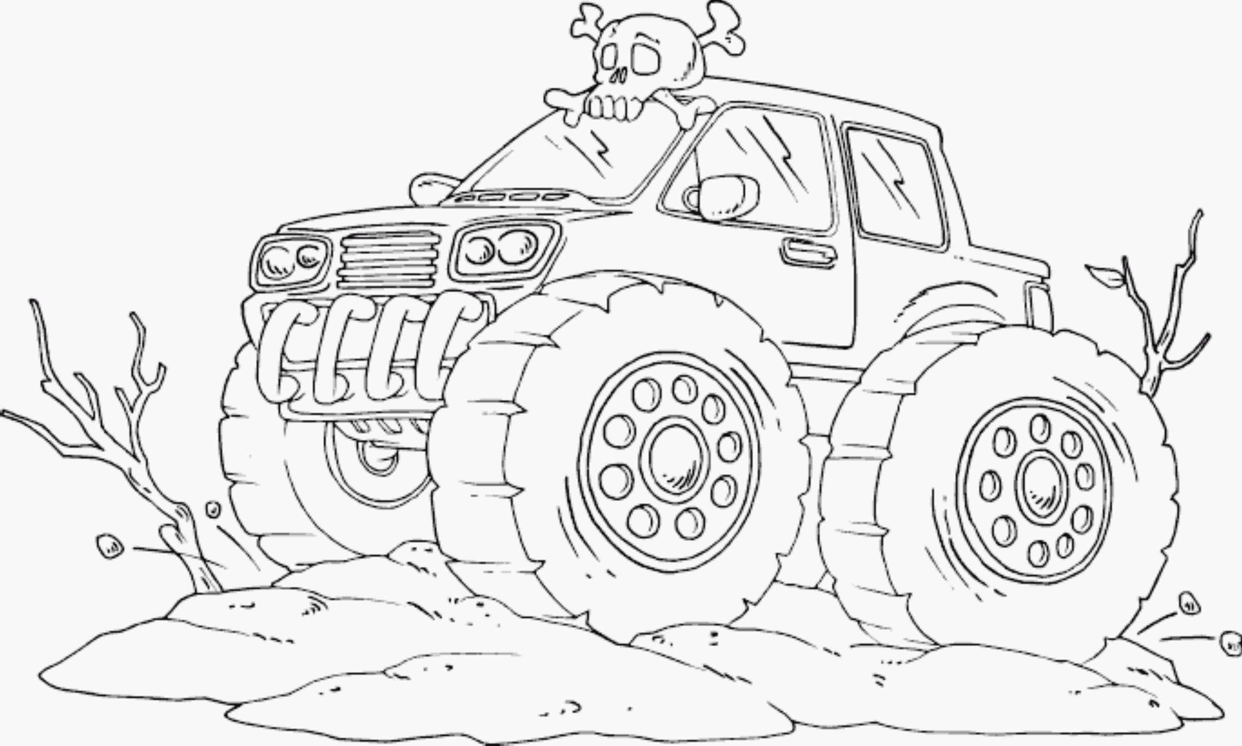 Wheels Drawing At Getdrawings