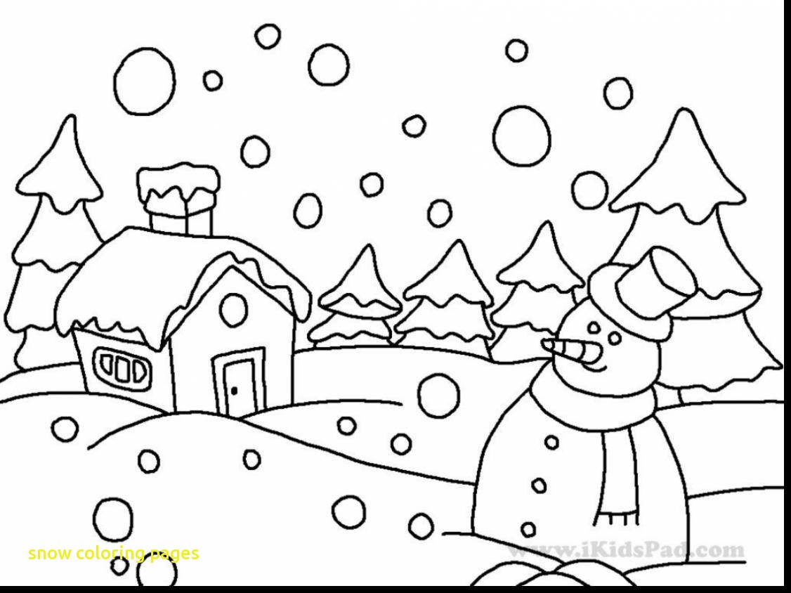 The Best Free Preschool Drawing Images Download From