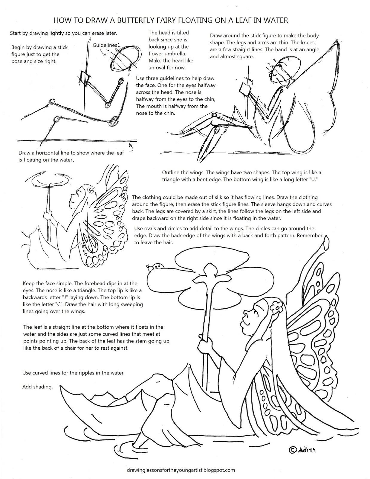 Worksheet Drawing At Getdrawings