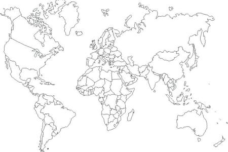 Asia map blank pdf full hd maps locations another world free pdf maps of asia asia pdf map blank asia map africa map blank pdf full hd maps locations another world africa map blank pdf world map outline with gumiabroncs Choice Image