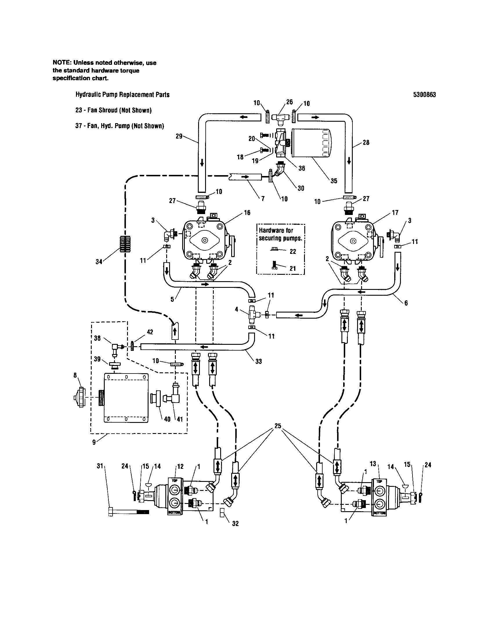 Zero Turn Mower Drawing At Getdrawings