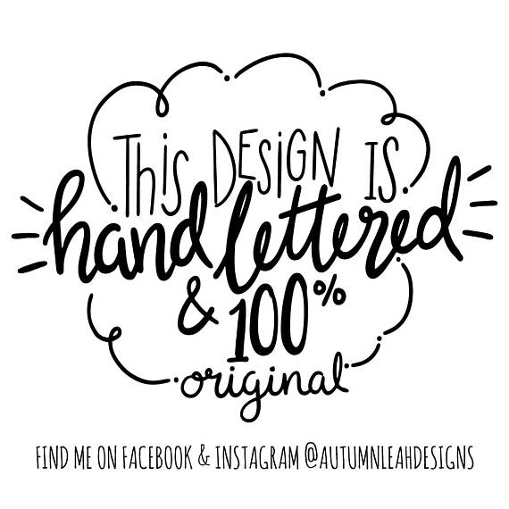 Download Cactus Silhouette Clip Art at GetDrawings | Free download