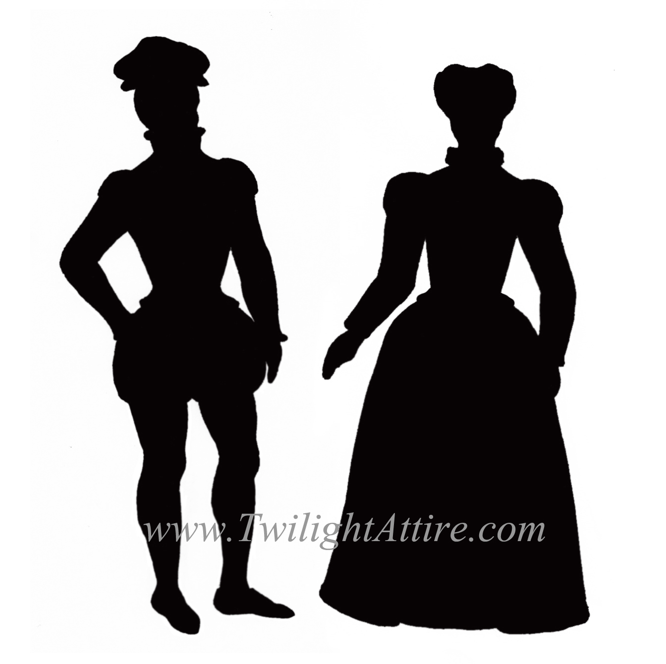 The Best Free History Silhouette Images Download From 188 Free Silhouettes Of History At